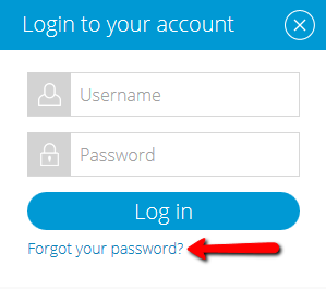 ForgotPassword1.png